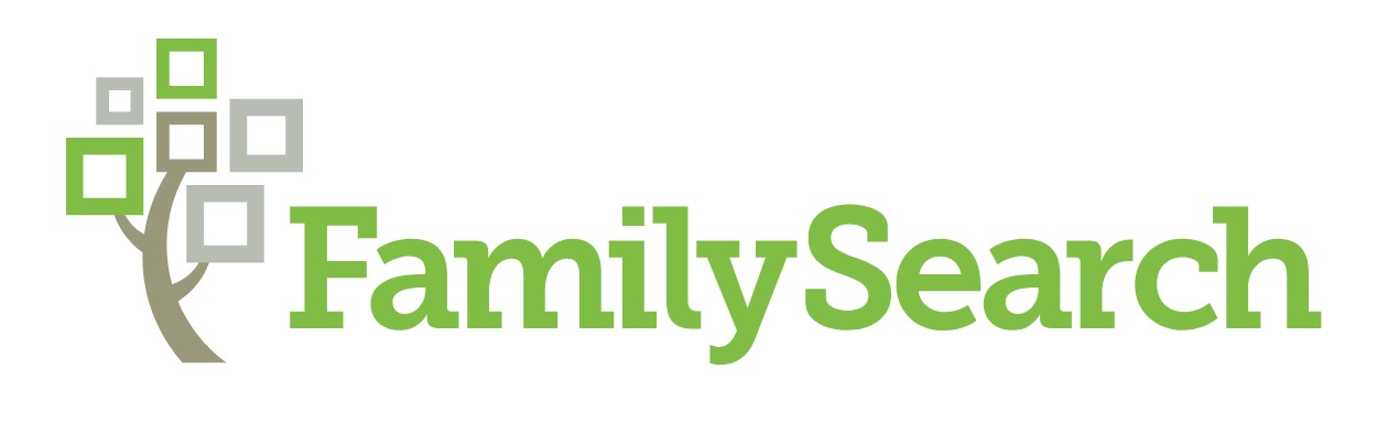 FamilySearch Affilite Library