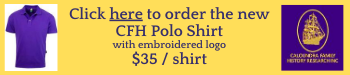 Order your polo shirt now!